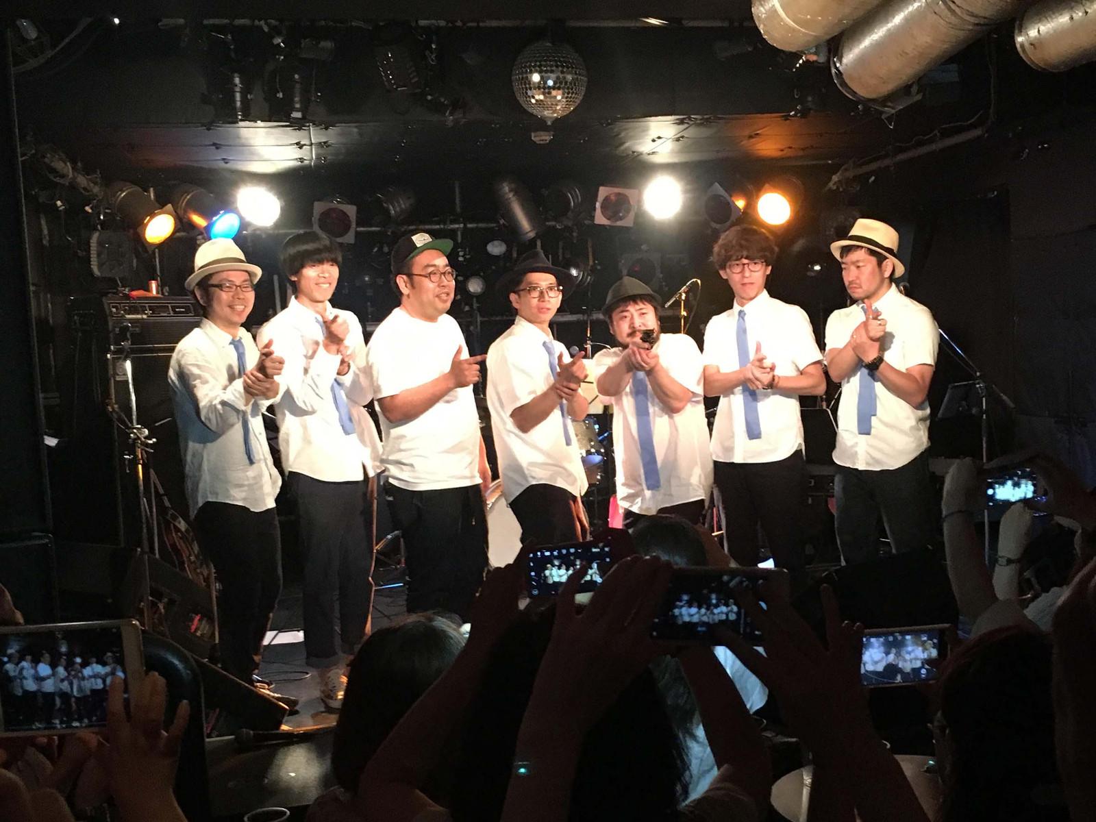 Satomitsu_3