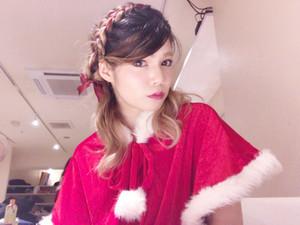 Christmas_aiai2017_3
