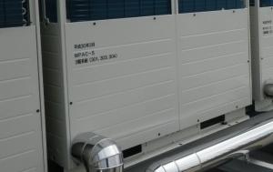 Imgp4100